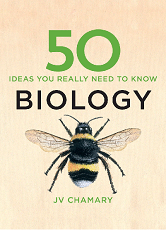 QH309 50 Biology Ideas You Really Need to Know