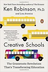 LB1590.5 Creative Schools