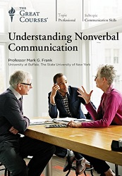 BF637 Understanding Nonverbal Communication