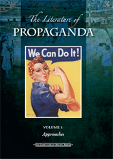 Literature of Propaganda