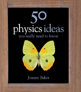 50 Physics Ideas