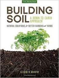S591 Building Soil
