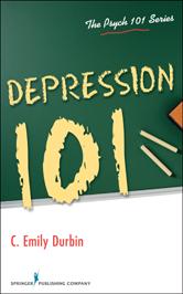 RC537 Depression 101