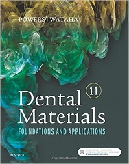 RK652.5 Dental Materials