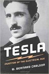 TK140 Tesla