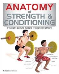 RA781 Anatomy of Strength & Conditioning
