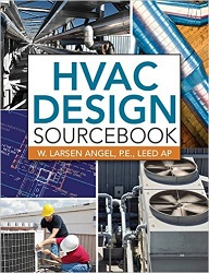 TH7345 HVAC Design Sourcebook