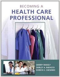 R690 Becoming a Health Care Professional
