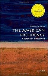 JK516 American Presidency