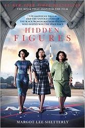 QA27.5 Hidden Figures