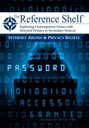 Internet Abuses and Privacy Rights