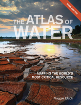 G1046 Atlas of Water