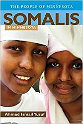 F615 Somalis in Minnesota