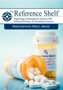 Prescription Drug Abuse