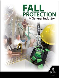 T55.3 Fall Protection for General Industry