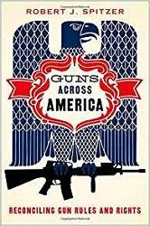 HV7436 Guns across America