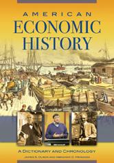 HC102 American Economic History