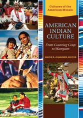 E98 American Indian Culture