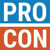 HN59.2 ProCon