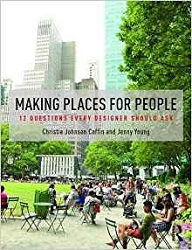 NA2542.4 Making places for people