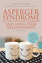RC553 Asperger Syndrome and Long-Term Relationships