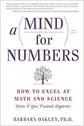QA11.2 A Mind for Numbers