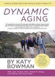 RC953.8 Dynamic Aging