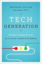 HQ784 Tech Generation