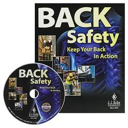 T55.3 Back Safety
