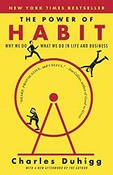 BF335 Power of Habit