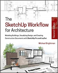 NA2728 SketchUp Workflow for Architecture