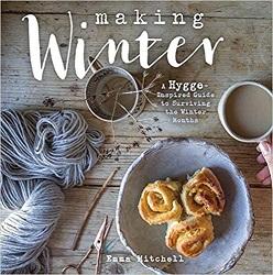 TT157 Making Winter