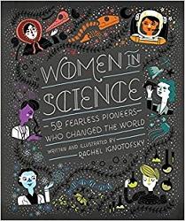 Q141 Women in Science