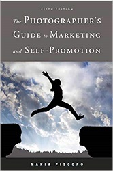 TR690 Photographer's Guide to Marketing and Self-Promotion