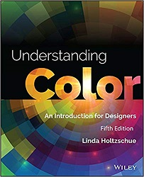 NK1548 Understanding Color: An Introduction for Designers