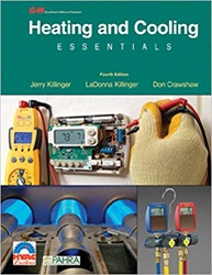 TH7012 Heating and Cooling Essentials
