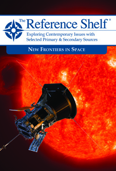 New Frontiers in Space