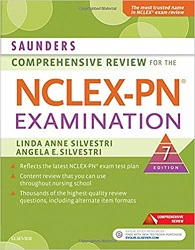 RT55 Comprehensive Review for the NCLEX-PN