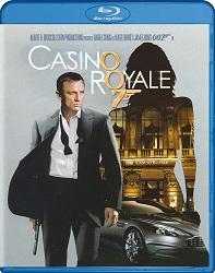 PN1997 Casino Royale