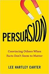 BF637 Persuasion