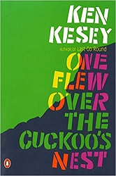 FIC Kesey
