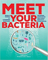 QR74.8 Meet Your Bacteria