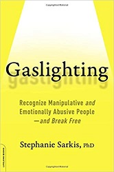 BF632.5 Gaslighting