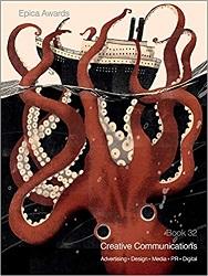 NC998.6 Epica Book 32
