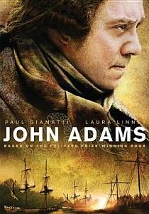 PN1992.8 John Adams