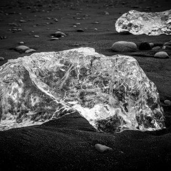 Beach Diamonds