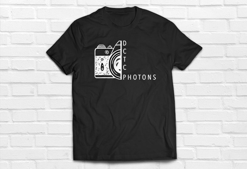 2020-21 T-Shirt Design Winner