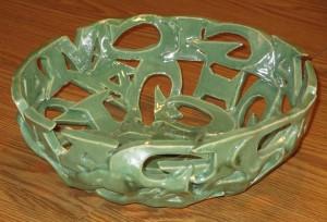 amanda-fee-bowl-4